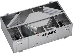 AERMEC, RPLI Recuperatore di calore