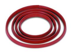 Guarnizione in silicone per canna fumariaRU® - ATRITUBE HVAC PRODUCTS - G. IOANNIDIS & CO. P.C.