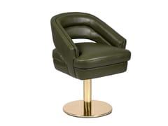 Sedia con braccioliRUSSEL | Sedia - DELIGHTFULL