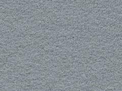 FINDEISEN, Raised-Floor Cuts Pavimento agugliato