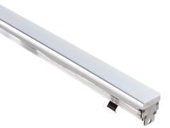 Lampada ad immersione con sistema RGB a LED per fontaneRio Sub 2.1 - L&L LUCE&LIGHT