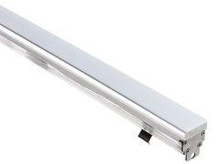 Lampada ad immersione con sistema RGB a LED per fontane Rio Sub 2.2 -