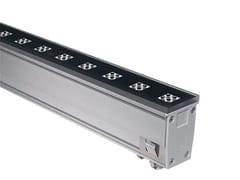 Barra a LED da incassoRiver 5.0 - L&L LUCE&LIGHT