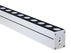 Barra a LED per esterniRiver Wall 1.1 - L&L LUCE&LIGHT