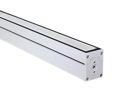 Barra a LED per esterniRiver Wall 1.2 - L&L LUCE&LIGHT