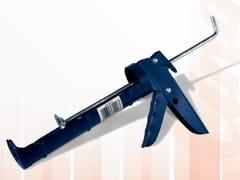 PistolaS.745.003 - PENNELLI CINGHIALE