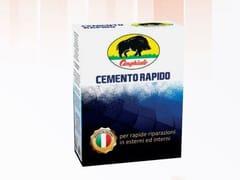 PENNELLI CINGHIALE, S.800.001-S.800.051 Cemento