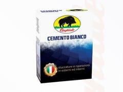 PENNELLI CINGHIALE, S.800.002-S.800.052 Cemento