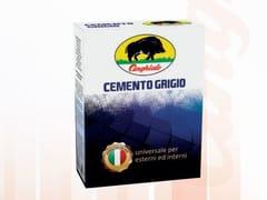 PENNELLI CINGHIALE, S.800.003-S.800.053 Cemento