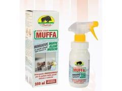 Spray antimuffaS.825 - PENNELLI CINGHIALE