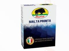 Malta prontaS.830 - PENNELLI CINGHIALE