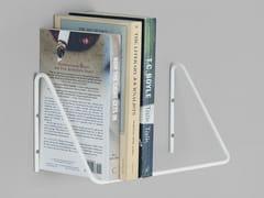 Libreria a parete S_R1 -