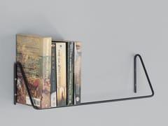 Libreria a parete S_R2 -