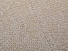 Pavimento/rivestimento in pietra naturale SACCO GREIGE - Trame di Pietra