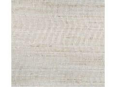 Tessuto jacquard lavabile con motivi graficiSAHARA - ALDECO, INTERIOR FABRICS