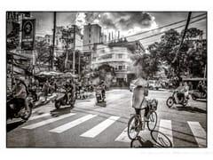 Stampa fotograficaSAIGON - ARTPHOTOLIMITED