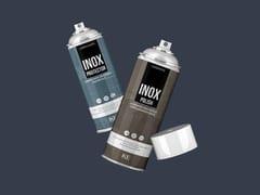 Prodotto per la pulitura delle facciateSAILS CLEAN KIT - KE PROTEZIONI SOLARI
