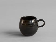 Tazza in ceramicaSAKARI | Tazza - 101 COPENHAGEN