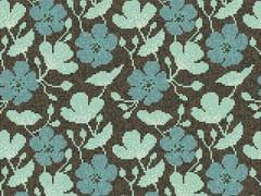 Mosaico in vetroSAKURA - MOSAICO+