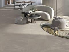 Pavimento/rivestimento in gres porcellanato per interni ed esterniSALERNO - VIVES AZULEJOS Y GRES