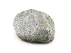 Scultura in granitoSAMPLE | Scultura in granito - GRANULATI ZANDOBBIO