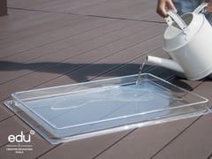Gioco in vetro acrilicoSAND AND WATER TABLETOP - UAB INNOSPARK