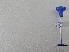 Sandtex, SANDTEX EPOCA OTTOCENTO Pittura decorativa
