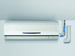 Sanitrit, SANICONDENS CLIM PACK Kit per espellere la condensa dalle unità di condizionamento