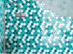Cerasarda, SARDINIA | Mosaico  Mosaico