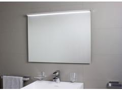 KOH-I-NOOR, SARTORIA Lampada da specchio a LED