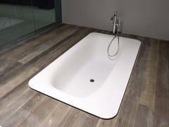 Vasca Da Bagno Pietra Prezzi : Vasche da bagno