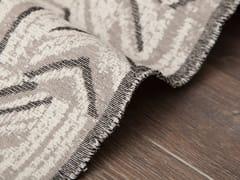Tessuti decorativi