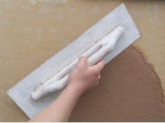 Prodotti per pareti