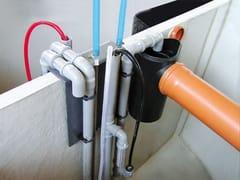 Impianti di depurazioneImpianti di Depurazione SBR - GAZEBO