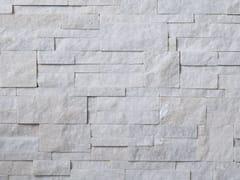B&B Rivestimenti Naturali, SCAGLIA BIANCA | Rivestimento in pietra naturale  Rivestimento in pietra naturale