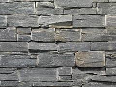 Rivestimento di facciata in pietra naturaleSCAGLIA GREY | Rivestimento in pietra naturale - B&B RIVESTIMENTI NATURALI