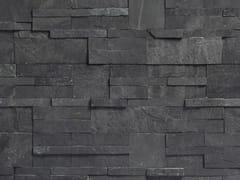 B&B Rivestimenti Naturali, SCAGLIA NERA | Rivestimento in pietra naturale  Rivestimento in pietra naturale