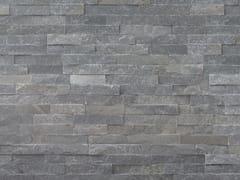 Rivestimento in pietraSCAGLIETTA GRIGIA - B&B RIVESTIMENTI NATURALI