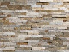Rivestimento in pietra naturaleSCAGLIETTA | Rivestimento in pietra naturale - B&B RIVESTIMENTI NATURALI