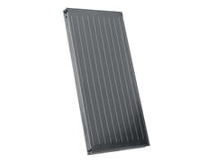 Collettore solare piano SCF-20N -