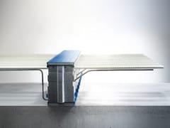 Connettori isolanti in fibra di vetroSCHÖCK ISOKORB® CXT - SCHÖCK ITALIA
