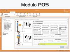 LOGICAL SOFT, SCHEDULOG – Modulo POS Compilazione piani sicurezza (POS,PSC,DUVRI,GANTT,CSE,PIMUS)