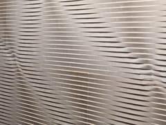 Rivestimento tridimensionale in marmoSCORCIO - LITHOS DESIGN