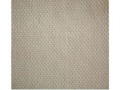 Tessuto da tappezzeria ad alta resistenzaSCORE - ALDECO, INTERIOR FABRICS
