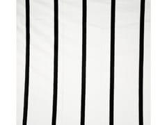 Tessuto a righe lavabile per tendeSCOTT - ALDECO, INTERIOR FABRICS