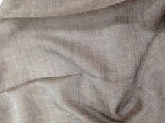 Tessuto a tinta unita per tendeSEARA - ALDECO, INTERIOR FABRICS