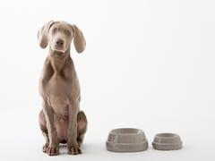 Ciotola per animali in ceramicaSEBASTIÃO - 2.8 DUEPUNTOOTTO