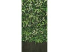 Lastra in gres porcellanatoSECRET GARDEN Wall - WIDE & STYLE BY ABK