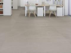 VIVES, SEINE Pavimento in gres porcellanato effetto cemento