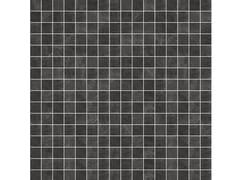 Mosaico lucido con bordi irregolariSENSI MOSAICO ART Pietra Grey lux+ - ABK GROUP INDUSTRIE CERAMICHE